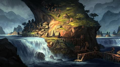 fantasy art backgrounds   pixelstalknet