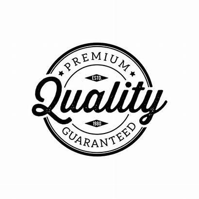 Premium Stamp Selo Freepik Qualidade Vetores Elements