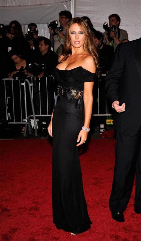 melania trumps dresses   inspire
