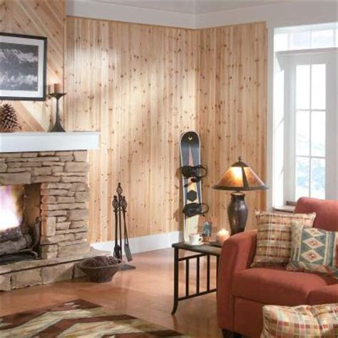 null  sq ft western cedar planks  pack