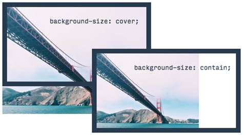 Css Background Image Cover Background Size Css Tricks