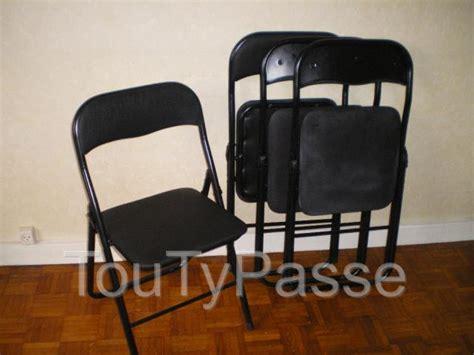 annonces chaises pliantes leclerc pointvente fr