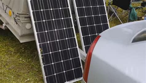 Расчет солнечных батарей для частного дома Автономный дом
