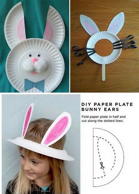 easy diy easter crafts