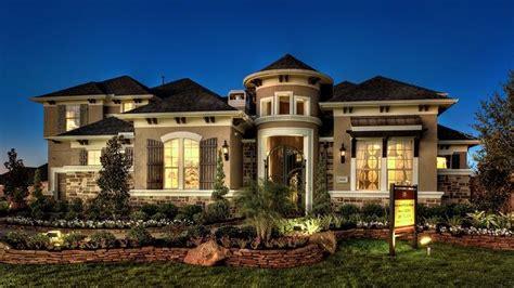 acr positano exterior  images cinco ranch model homes house  land