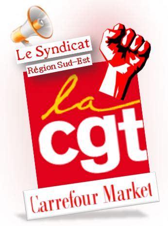 siege carrefour banque carrefour market gorbella en grève samedi 23 décembre