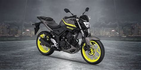 Review Yamaha Mt 25 by Harga Yamaha Mt 25 Standard Spesifikasi Review Bulan