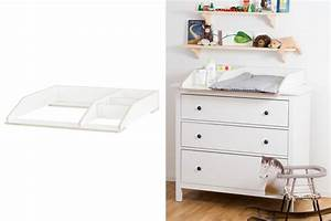 Hemnes Wickelaufsatz Ikea : kompakter wickelaufsatz mit fach f r hemnes kommode jetzt bestellen new swedish design ~ Sanjose-hotels-ca.com Haus und Dekorationen