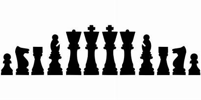 Svg Chess Strategy Play Icon Tag Svgsilh