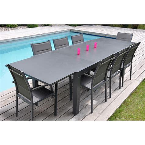 canape leclerc table jardin personnes