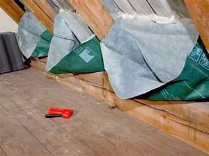 Decke Von Innen Dämmen : d mmung ~ Lizthompson.info Haus und Dekorationen