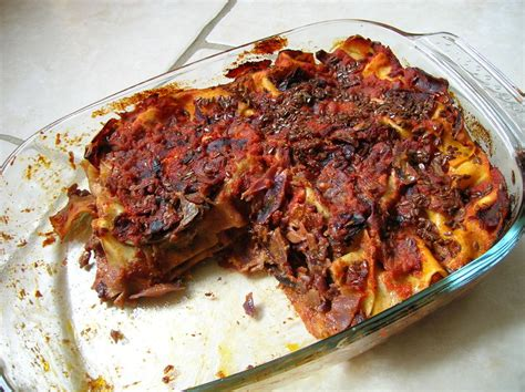 cuisiner chou cuit cuisiner chou recette chou aux pommes