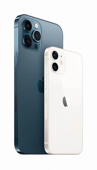 Iphone Apple Left Transparent Orange Pngmart Dimension
