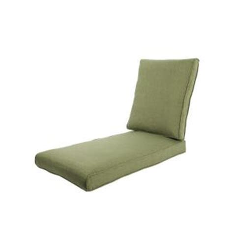 home depot chaise lounge hton bay pembrey replacement outdoor chaise lounge