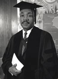 dr martin luther king jr cataloguing  electronic