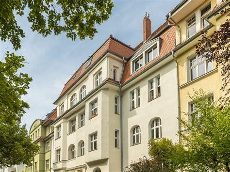 Wo Kann Günstig Wohnen In Deutschland by Billige Wohnung So Findet Ihr Eine Vergleichsweise