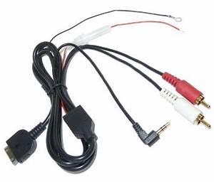 Iphone Aux Kabel : aux kabel klinke preisvergleich die besten angebote ~ Kayakingforconservation.com Haus und Dekorationen
