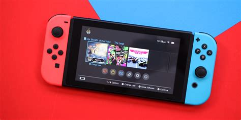 nintendo switch fan nintendo switch review the hybrid that changed my mind