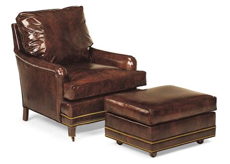 products sofa chair collections hancock and