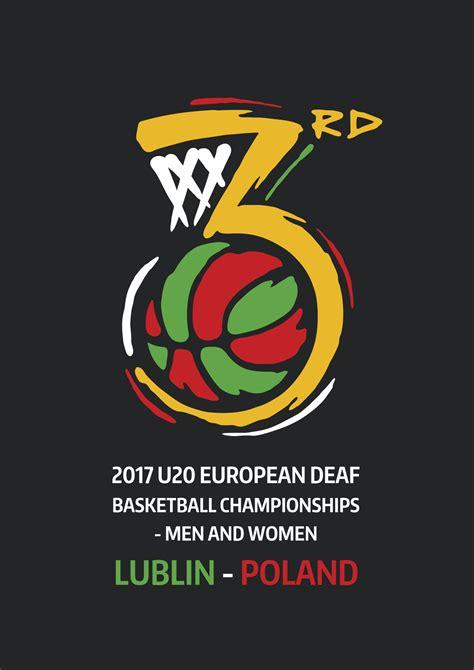european deaf sports organisation european deaf basketball