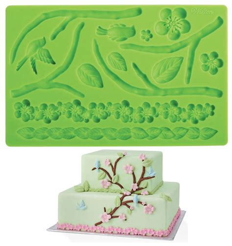 wilton decorator preferred fondant gluten free 100 wilton decorator preferred fondant wilton