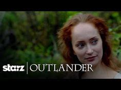 Skye Boat Song Karliene by Starz Quot Outlander Quot Tv Show Cast Photo My Quot Selfish