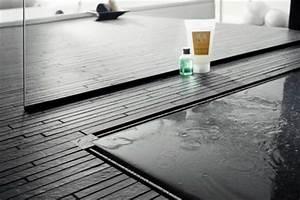 Bodenbelag Für Dusche : bodengleiche dusche archive bulling bad und heizung ~ Michelbontemps.com Haus und Dekorationen