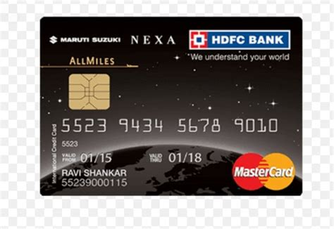 Hdfc bank gives the option to pay the full bill amount through its mobilebanking app, netbanking, cash, cheques, atm funds transfer, autopay and. How to know the HDFC debit card expiry date - Quora
