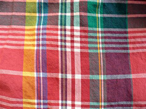 plaid wallpapers high quality