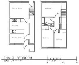 simple two bedroom house plans ewu townhouse floor plans