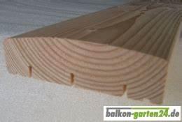 Balkongeländer Holz Einzelteile : einzelteile f r balkongel nder aus holz ~ A.2002-acura-tl-radio.info Haus und Dekorationen