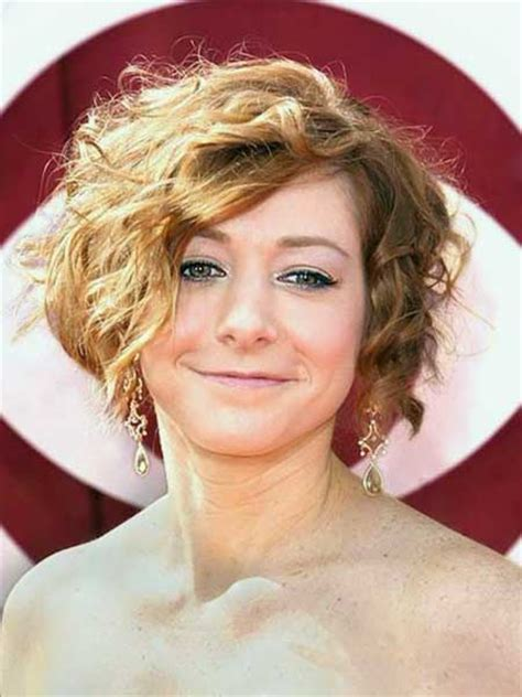 25 curly hairstyles 2013 2014 hairstyles 2018 2019 most popular