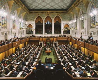 chambre d agriculture 12 house of commons the canadian encyclopedia