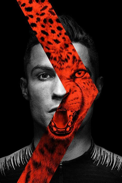 Best C Ronaldo Best 25 Cristiano Ronaldo Ideas On Cristiano