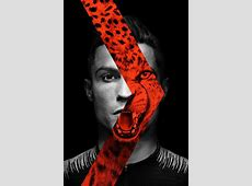 Best 25+ Cristiano ronaldo ideas on Pinterest Cristiano