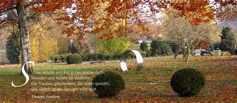 Garten Und Landschaftsbau Hannover by Start G 246 Llner Garten Und Landschaftsbau