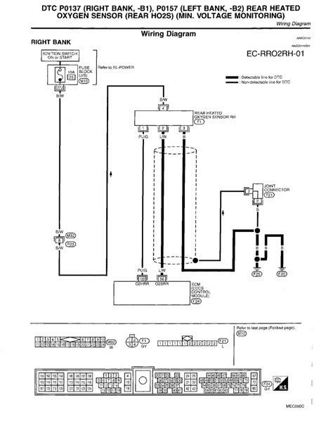 Transmission For 2002 Civic Ex Oxygen Sensor Wiring Diagram by 2005 Honda Civic Ex 1 7l Fi Sohc 4cyl Repair Guides