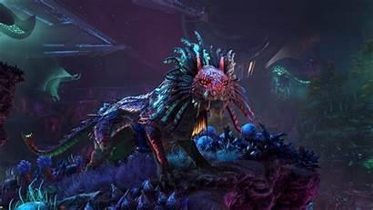 Ark Genesis Survival Evolved Trailer Ii Teaser