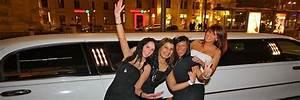 Party Limousine Mieten : limousine mieten wien ~ Kayakingforconservation.com Haus und Dekorationen