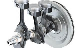 Bmw 3 Zylinder Motoren by Dreizylinder Motoren Neue Sparsame Hightech Triebwerke