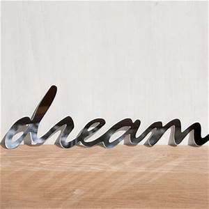 Dream - Wallpapers
