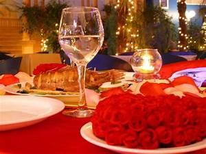 Warmhaltebox Für Essen : dinner f r zwei standorte preisvergleich details ~ Markanthonyermac.com Haus und Dekorationen