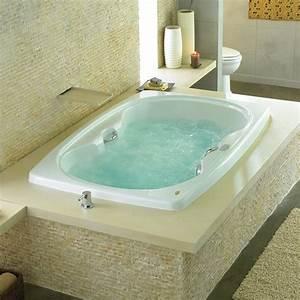 Bathtubs Idea Amusing Jetted Tub Lowes American Standard