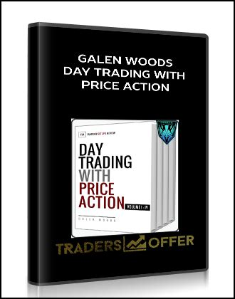 Galen Woods  Day Trading With Price Action  Traders. Willoughby Tech Nursing School. Cable Internet Providers Raleigh Nc. Adult Education Melbourne Car Insurance Quite. Offshore Voluntary Disclosure Program. Application Monitor Widget Cheek Fat Removal. Private Loan Interest Rates Duo Mobile App. Medicare Part B Provider Number. Charlotte Regional Farmers Market
