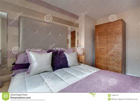 chambre coucher moderne chambre à coucher moderne opulente