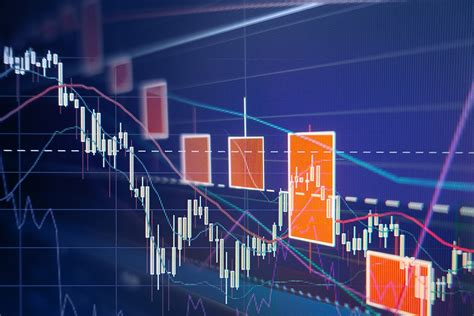 dow futures lose  points hitting limit  market