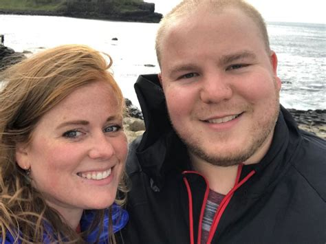 US honeymooner killed in NI crash was 'kind and loving ...