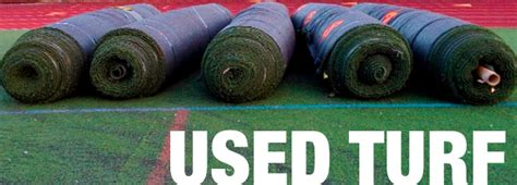 Used Turf On Sale With Free Shipping