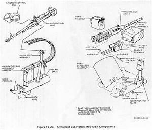 Panasonic Wj Vr30 Wiring Diagram