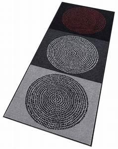 Teppich Küche Waschbar : l ufer nestor salonloewe rechteckig h he 7 mm waschbar in und outdoor mit ~ Yasmunasinghe.com Haus und Dekorationen
